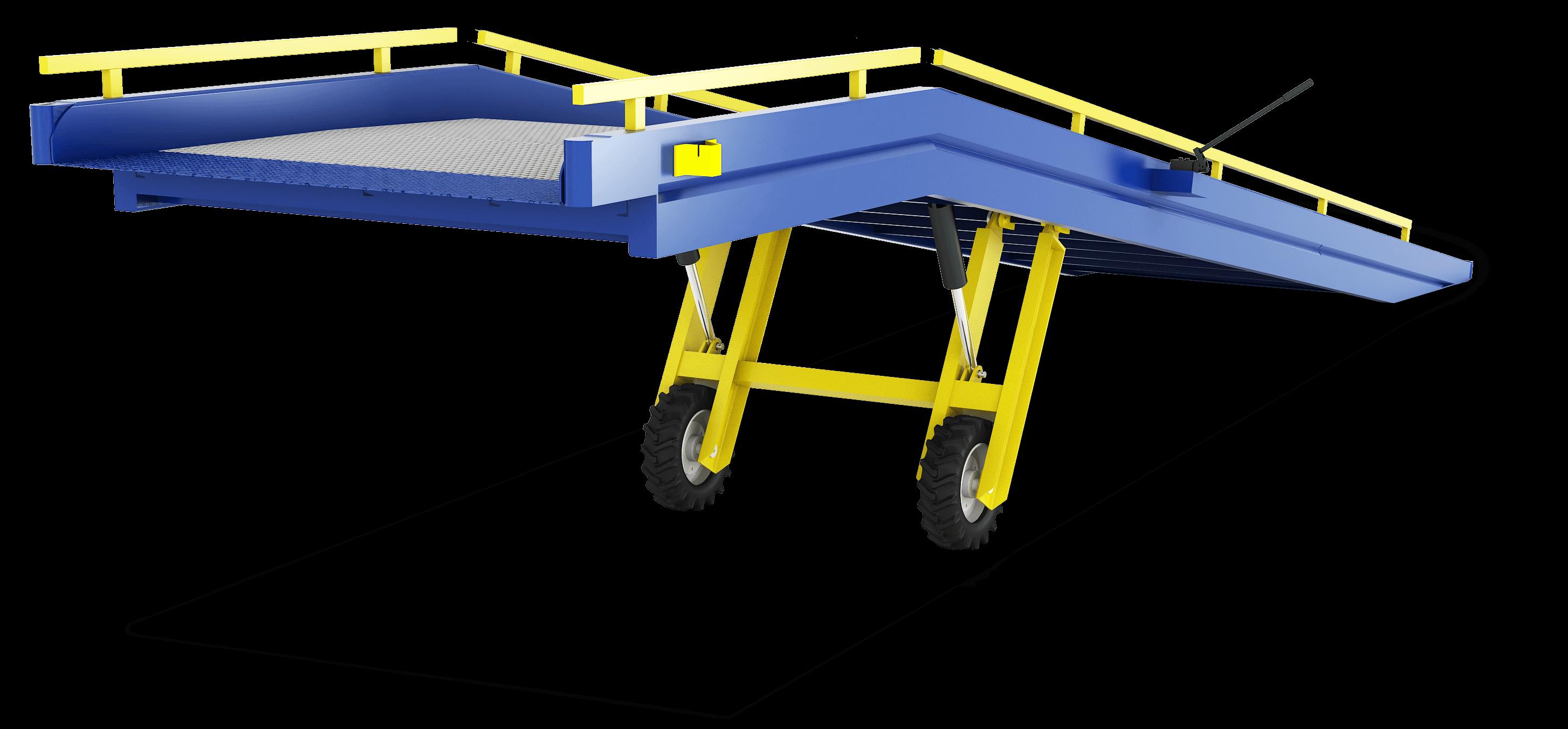Fabrication D Escalier En Tunisie risel industries
